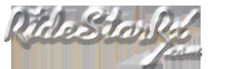 RideStar RX