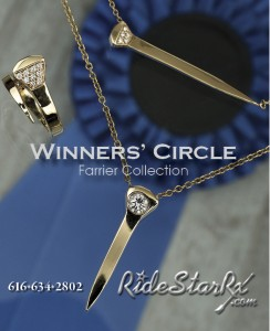 2911-Winners'Circle